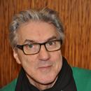 Bernard Olivier, Hypnose dans le 91 et le 14