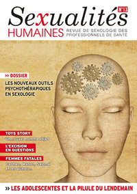 revue sexualite humaine 13