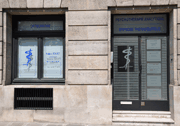 Cabinet Osteopathie Paris, Valerie TOUATI-GROSS