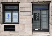 Cabinet Osteopathie Paris, Valerie TOUATI-GROSS