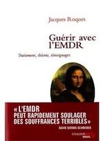 EMDR Jacques Roques