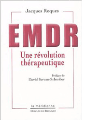 EMDR Révolution Thérapeutique