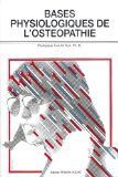 osteopathie irvin korr