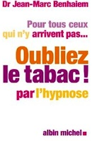 Hypnose Tabac