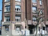 Sexologue Liège Belgique