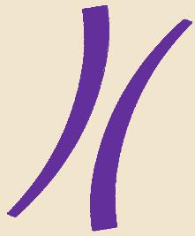 Osteopathe Paris