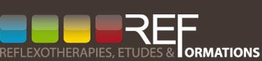 Formation Réflexothérapie Toulouse, Paris, Lille, Lyon, Rennes
