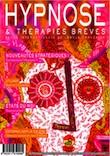 Revue Hypnose Thérapies Brèves 28