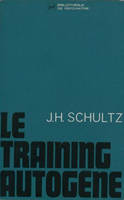 Training Autogene Schultz