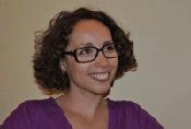 Valérie TOUATI-GROSS Ostéopathe Paris
