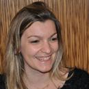 DR Marine Bailly, Hypnose Médicale