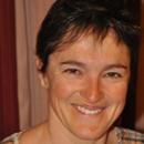 Elodie TEYSSIER