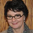 Dr Rebillout, hypnose médicale