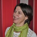 Françoise Contamin, hypnose médicale