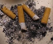 hypnose et tabac à Marseille