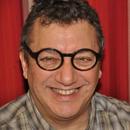 Hypnose Médicale Jean-Francois ISRAEL