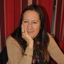 Joelle Couvreur, Hypnose à Paris
