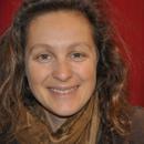 Laurence ADJADJ, Hypnose, EMDR-IMO, Thérapies Brèves à Marseille