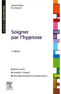 l'Hypnose qui soigne