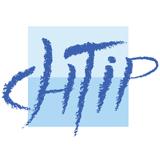 Collège d'Hypnose Ericksonienne de Paris - Formation Thérapies Brèves Orientées Solutions