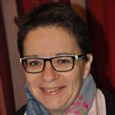 Marie Noelle LEBLANC, Hypnose à Beauvais