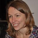 Dr Maud Benetti, Hypnose à Dijon