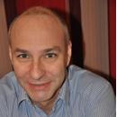 Philippe Penigault