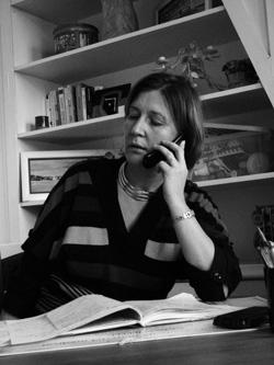 Céline Remilly-Delavenne Psychologue, IMO, TCC, Rouen