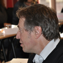 Robin DESSERTENNE, Hypnose à Caen