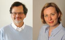 Dr Servillat et Dr Stimec, Hypnose Nantes