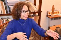 Hypnose et Ostéopathie